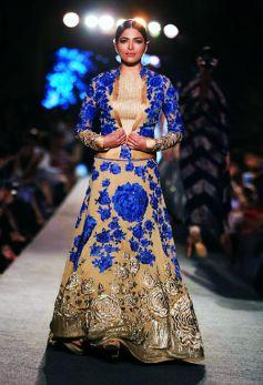 Designer Corner - Manish Malhotra
