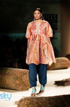 Designer Corner - Payal Pratap