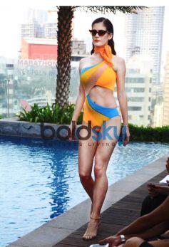 Designer Corner - Shivan And Narresh