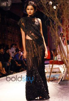 Designer Corner - Monisha Jaising