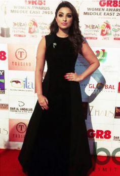 Designer Corner - Ridhi Mehra