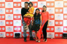 92.7 BIG FM Launches New Show BIG Garmi Ki Chhutti