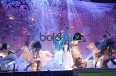 Gurmeet Performance Star Plus Mother's Day Special