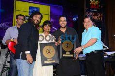 Mirchi Top 20 Awards