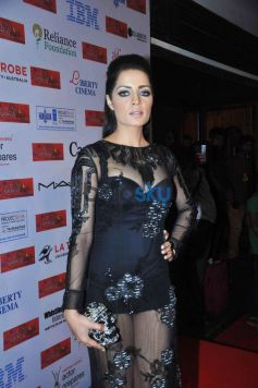 Opening Night Of Kashish Film Festival