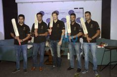 Rajasthan Royals Team Support Welfare Of The Girl Child