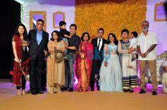A Royal Wedding Of Sargam Chabra And Varoon