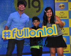 Revamps Big Magic Channel With New Brand Identity