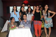 TV Serial Reporters Completes 50 Episodes