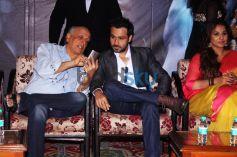 Vidya Balan and Emraan Hashmi At Inauguration Of Delhi Based NGO Exhibition