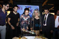 Elli Avram Birthday Party