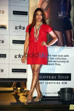 Shoppers Stop Launches Fashion RS Brand By Rocky S