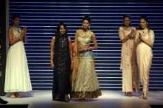 IIJW 2015  Day 2 IIGJ Delhi Show