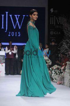IIJW 2015 Gitanjali Gems Ltd