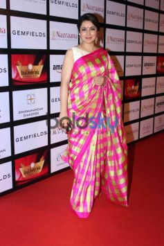 Retail Jeweller India Awards 2015