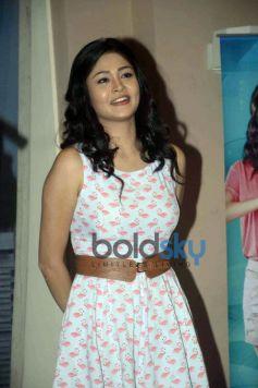 Sony TV launches Its New Show Jaane Kya Hoga Aage