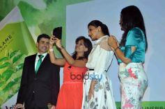 Success Celebration Of Oriflame Beauty Products