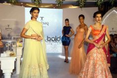 Tanishq Launches New Collection