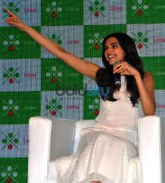 Axis Bank Launches New Mobile App LIME