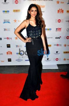 Celebs Grace The Opening Ceremony Of MAMI 2015