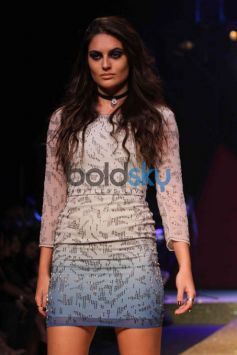Kangna Ranaut Designs For Marquee Collection By Vero Moda