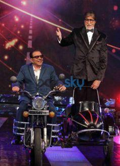 Finale Of Aaj Ki Raat Hai Zindagi