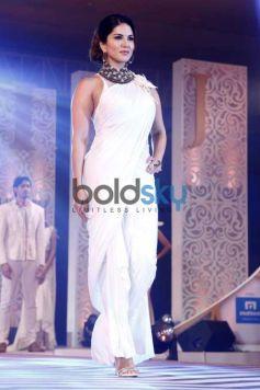 IBJA Awards And Fashion Show