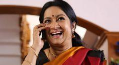 Unseen Pictures Of Famous Malayalam Actress Kalpana