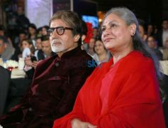 Best Moments From The NDTV Indian Of The Year Awards