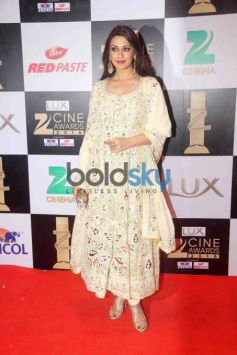 Most Memorable Looks From The Lux Zee Cine Awards 2016
