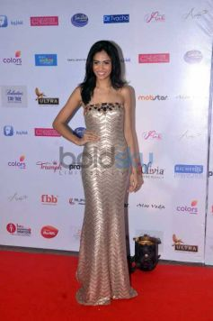 Grand Finale Fbb Femina Miss India 2016