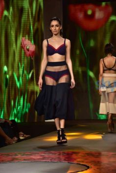 Triumph Launches Glam New 2016 Collection