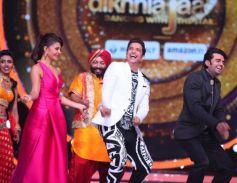 Jhalak Dikhhla Jaa 2016 Season Premiere