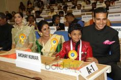 64th National Award 2017 In New Delhi