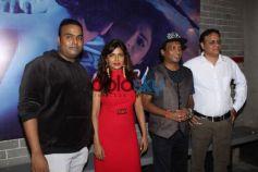 Girl On Heels Short Film Launch