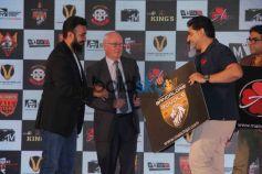 Indian Poker League Launch.