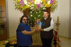 JAI GANESHA music & sung by Bappi Lahiri