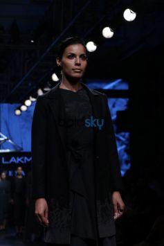 Lakme Fashion Week 2017 First Show
