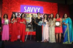 Savvy Awards
