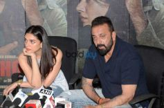 Bhoomi Promotions