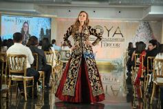 Joya Fashion Show 2017