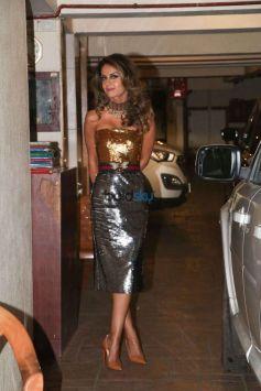 Kareena Kapoor Birthday Party