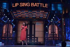 Lip Sync Battle Press Conference