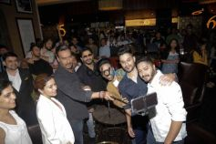 Trailer Launch Of 'Golmaal Again' At PVR Mumbai