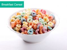 Avoid These! 20 Worst Foods You Can Eat