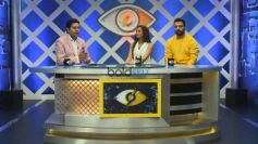 Bigg Boss 11  Synopsis Day 12 Friends Turned Foes And Vice-Versa!