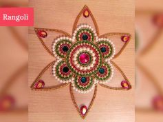 Creative Decoration Ideas For Diwali