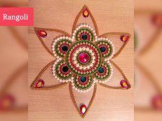 Creative Decoration Ideas For Diwali