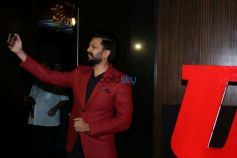 Film Faster Fene Promotional Song Launch By Ritesh Deshmukh