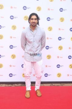 Jio MAMI 19th Mumbai Film Festival 2017